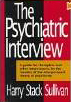 Psychiaric Interview